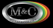 Metal&Colors